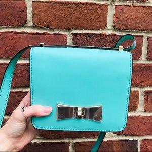 ✨ NEW Kate Spade Crossbody Bag